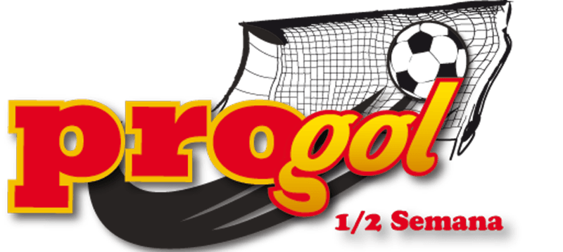 Resultados Quiniela Progol Media Semana 415