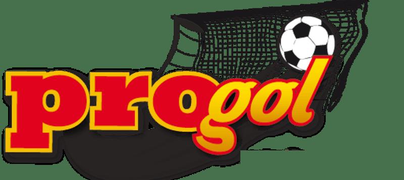 quiniela ganadora predicciones progol y ganagol