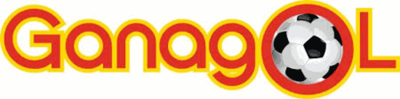 Resultados Ganagol Peru 657